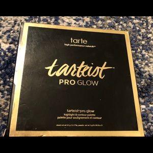 tarte Makeup - Tartiest Pro Glow by Tarte